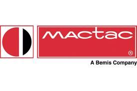 MacTac Vinyl