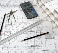Engineering and Design media