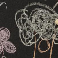 Chalkboard Films