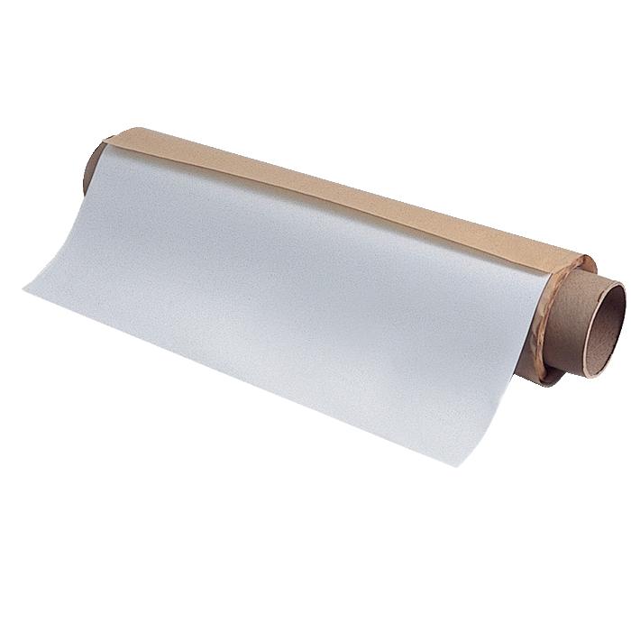 durabond magnetic vinyl sheeting white matte 030 b c i imaging supplies. Black Bedroom Furniture Sets. Home Design Ideas