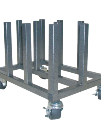 Image One Impact Mr 12 Material Rack