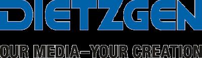 Dietzgin 771 17LB Inkjet Vellum