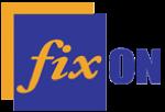 FIXON