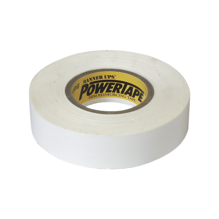 Bannerups Single Sided Powertape B C I Imaging Supplies