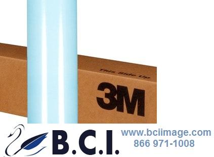 Flex Seal Tape Reviews >> 3M Light Enhancement Film 3635-100 White – B.C.I. IMAGING SUPPLIES