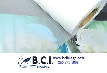 Plotters and Engineering Translucent Bond Paper