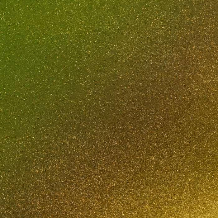 Avery ColorFlow GLOSS FRESH SPRING Vinyl Vehicle Car Wrap Film Roll SW900-252-S