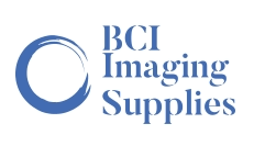 B.C.I. IMAGING SUPPLIES