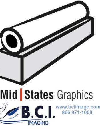 Mid-States Graphics