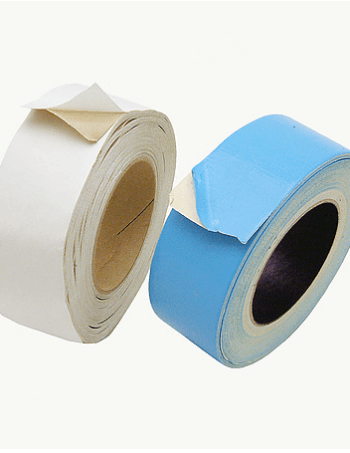 Carpet & Cloth Tapes