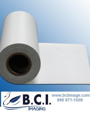 Mounting Adhesive Cut Sheets Pressure Sensitive/Cold