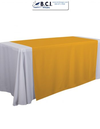 Standard Table Runners