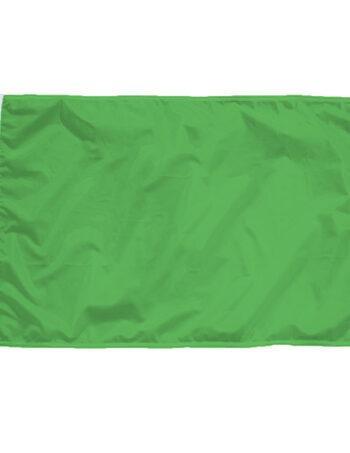 Nylon Guidons Flag