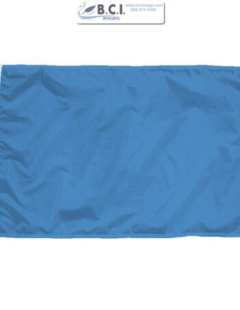 Nylon Flag