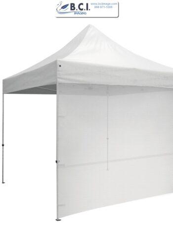 10' Tent Full Wall