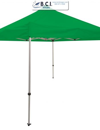 Ultimate 10' Tent Kit (Unimprinted)